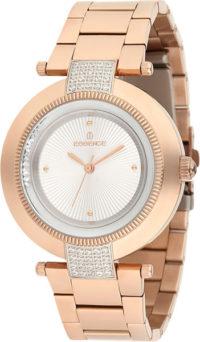 Женские часы Essence ES-6386FE.420 фото 1