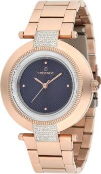 Женские часы Essence ES-6386FE.470 фото 1