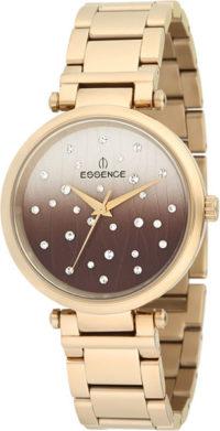 Женские часы Essence ES-6394FE.140 фото 1