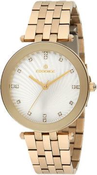 Женские часы Essence ES-6420FE.130 фото 1
