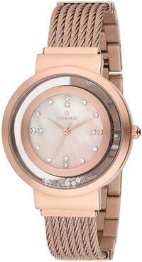 Женские часы Essence ES-6421FE.410 фото 1