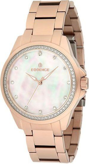 Essence ES6426FE.420 Ethnic