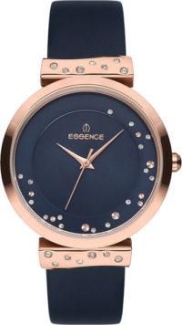 Женские часы Essence ES-6456FE.499 фото 1