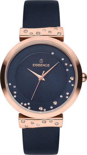 Essence ES6456FE.499 Femme