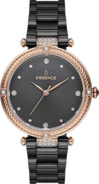 Женские часы Essence ES-6498FE.060 фото 1