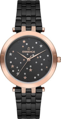 Женские часы Essence ES-6499FE.060 фото 1