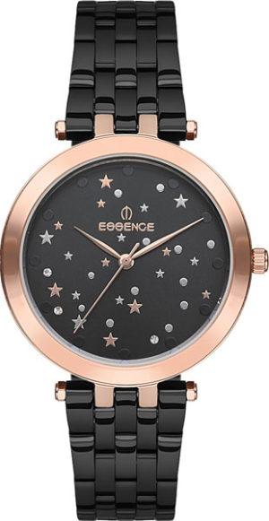 Essence ES6499FE.060 Ethnic