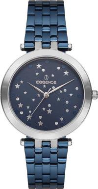 Женские часы Essence ES-6499FE.399 фото 1