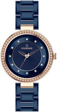 Женские часы Essence ES-6500FE.490 фото 1