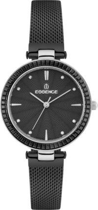 Essence ES6501FE.350 Femme