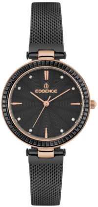 Essence ES6501FE.450 Femme