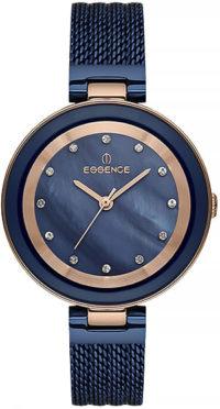 Женские часы Essence ES-6503FE.490 фото 1