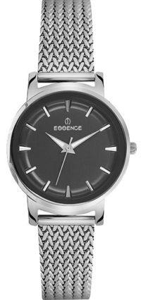 Женские часы Essence ES-6507FE.350 фото 1