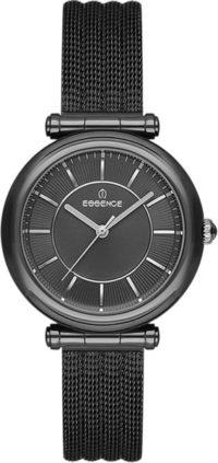 Essence ES6513FE.060 Ethnic