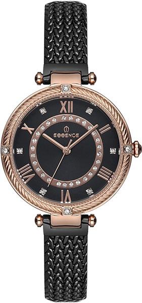 Essence ES6515FE.460 Ethnic