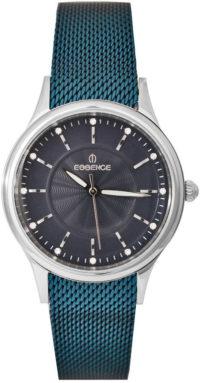 Женские часы Essence ES-6516FE.390 фото 1