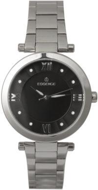 Женские часы Essence ES-6519FE.350 фото 1