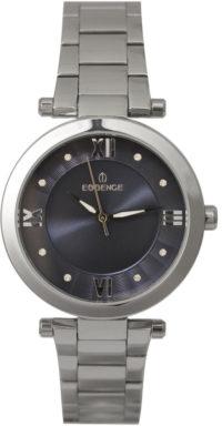 Женские часы Essence ES-6519FE.390 фото 1
