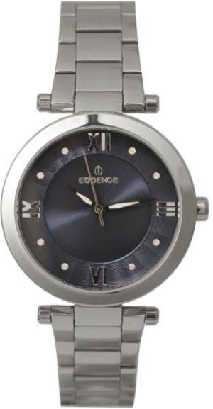 Essence ES6519FE.390 Femme