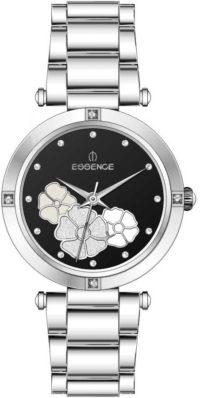 Женские часы Essence ES-6520FE.350 фото 1