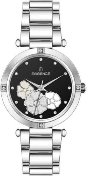 Essence ES6520FE.350 Femme