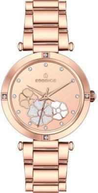 Женские часы Essence ES-6520FE.410 фото 1