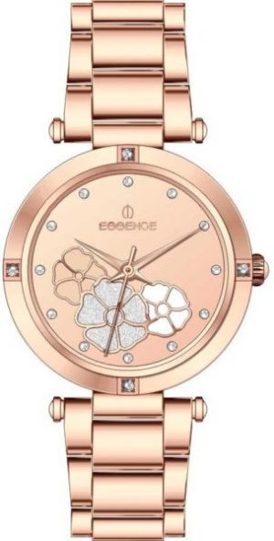Essence ES6520FE.410 Femme