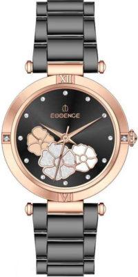 Женские часы Essence ES-6520FE.450 фото 1