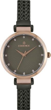 Женские часы Essence ES-6524FE.450 фото 1