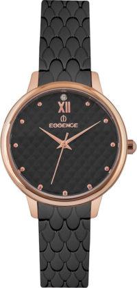 Женские часы Essence ES-6528FE.450 фото 1