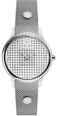 Женские часы Essence ES-6529FE.330 фото 1