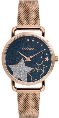 Essence ES6530FE.490 Femme