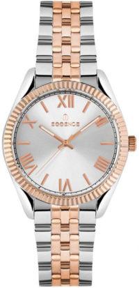Essence ES6538FE.530 Femme