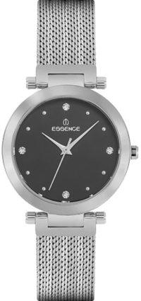 Essence ES6545FE.350 Femme