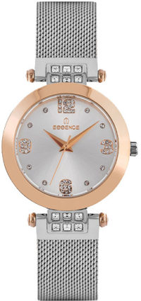 Essence ES6547FE.530 Ethnic