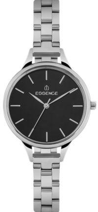 Женские часы Essence ES-6548FE.350 фото 1