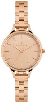Essence ES6548FE.420 Femme
