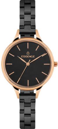 Essence ES6548FE.450 Femme