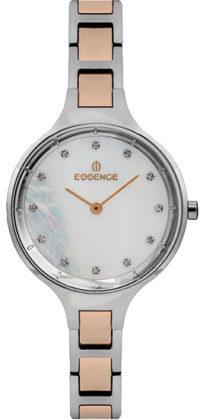 Женские часы Essence ES-6555FE.520 фото 1