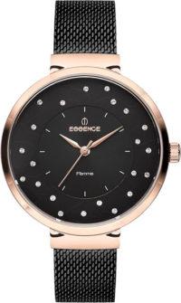 Женские часы Essence ES-D1056.850 фото 1