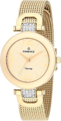 Женские часы Essence ES-D847.110 фото 1