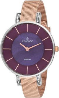 Женские часы Essence ES-D856.580 фото 1