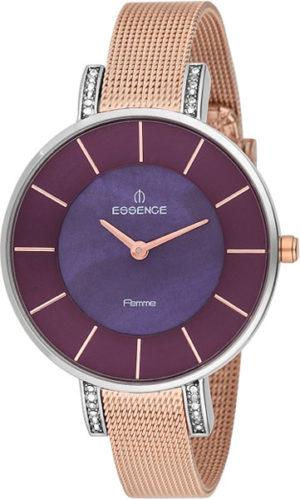 Essence D856.580 Femme