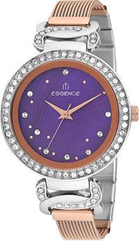 Женские часы Essence ES-D937.580 фото 1