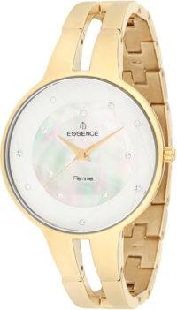 Женские часы Essence ES-D950.120 фото 1