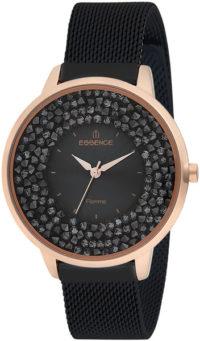 Женские часы Essence ES-D987.850 фото 1