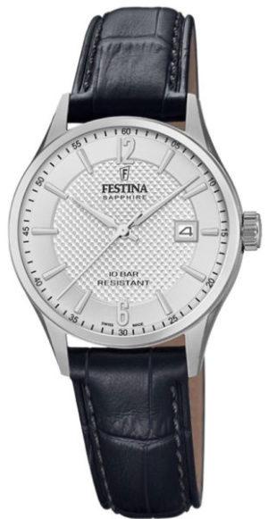 Festina F20009/1 Classic