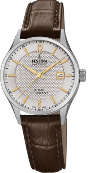 Festina F20009/2 Classic