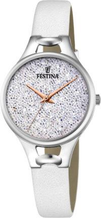 Festina F20334/1 Mademoiselle