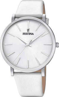 Женские часы Festina F20371/1 фото 1